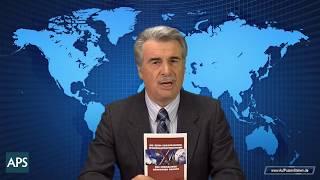 Download Russlands und Chinas gefährliche Diktaturen Video