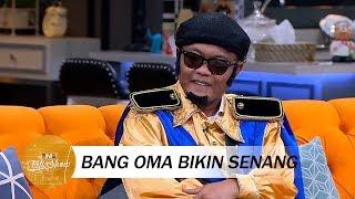 Download Bang Oma Datang Najwa Shihab Senang Video