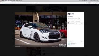 Download Facebook Profile Photo without Cropping Video