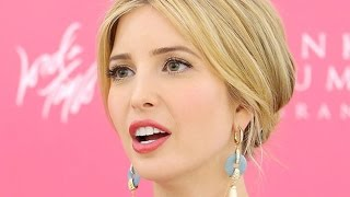 Download The Stunning Transformation Of Ivanka Trump Video