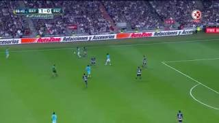 Download Monterrey vs Pachuca final liga 2016 los últimos 10 min Video