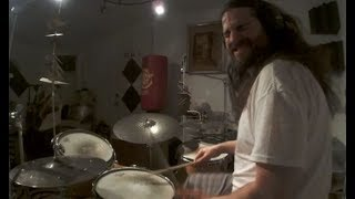 Download Wake 'N Break No. 1263 - Four On The Floor w/ Quintuplets On The Snare | Andrew McAuley (KindBeats) Video