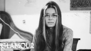 Download Gloria Steinem on Why You Should Be a Feminist Video