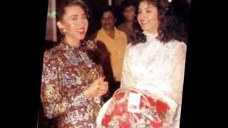 Download divya bharti life Video
