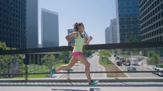 Download Introducing Fitbit Charge 2™ Video