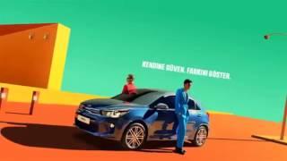 Download Kia Rio 2017 Klip Müziği Edit Video