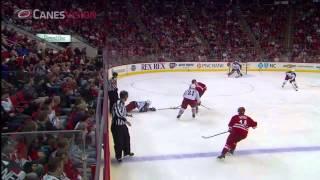 Download Alexander Semin Highlights - [HD] Video