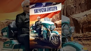 Download American Dresser Video
