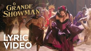 Download O Grande Showman | ″This Is Me″ Lyric Video [HD] | 20th Century FOX Portugal Video
