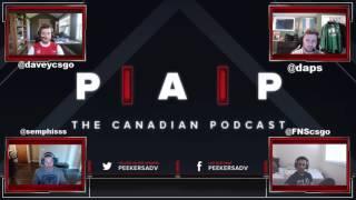 Download Peekers Advantage: Episode 1 Video