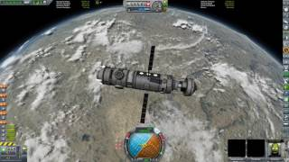 Download Galileo Conquest - Episode 9 - Space Tourism To The Space Station Video