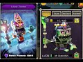 Download Lord Zomm - Character Summary - Dungeon Boss Video