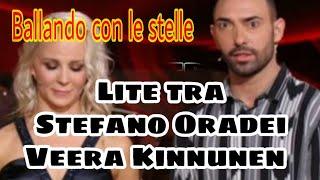 Download LITE FURIOSA A BALLANDO CON LE STELLE Video