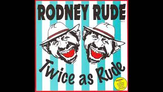 Download Rodney Rude - Japs Video
