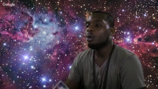 Download Weekly Live Astrology Horoscope: August 19th - 25th Video