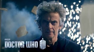 Download A Time of Heroes - Doctor Who: Series 10 Teaser Trailer - BBC One Video