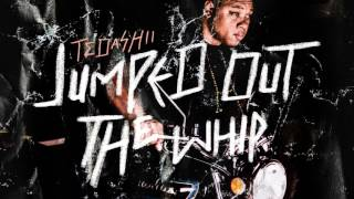Download Tedashii - Jumped Out the Whip Video