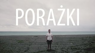 Download PORAŻKI Video