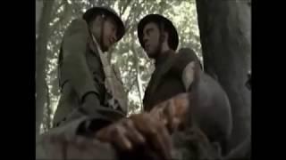 Download The Lost Battalion ( full movie ) Video