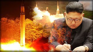 Download DOOMSDAY COMETH: KIM JUST DOUBLED DOWN IN ULTIMATE THREAT AGAINST UNITED STATES - NO JOKING Video