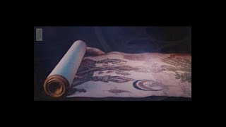Download Harry Potter: A History of Magic feat. Ripley Scroll Video
