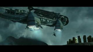 Download Alien: Covenant - Trailer #3 Video