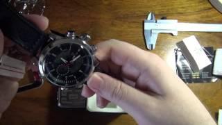 Download Weide WH 3401 [Aliexpress] + подарок Video