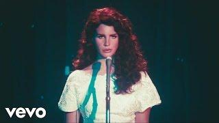 Download Lana Del Rey - Ride Video