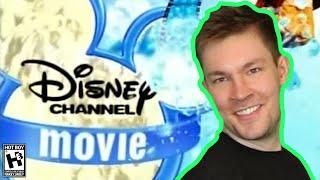 Download Disney Channel Original Movies Video