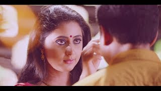 Download ഈ രാത്രി നിന്നെ എനിക്ക് വേണം | Kaniha New Movie | Latest Malayalam Movie | Malayalam Romantic Scenes Video