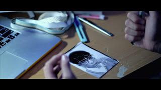 Download 台灣同志微電影 「众」中字 完整版 Video