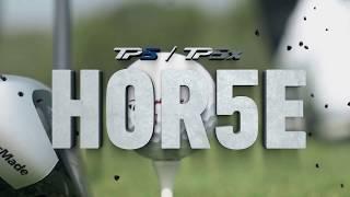 Download Jason Day vs. Dustin Johnson - HOR5E Video