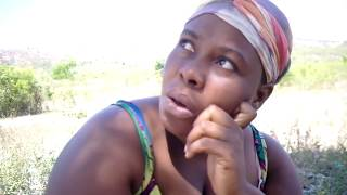 Download * MEFYE ZANMI * epizod 14 AREBO & FOBO ( Full comedy ) YouTube comedy Video