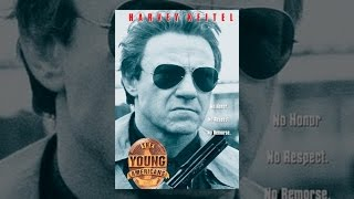 Download Young Americans Video