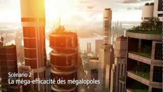 Download Le Monde en 2050 Video