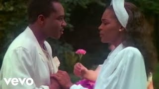 Download Freddie Jackson - You Are My Lady Video