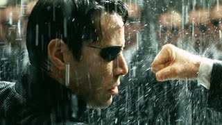 Download Strange Things That Actually Happened On The Set Of The Matrix Video