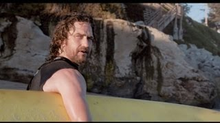 Download Chasing Mavericks - Bande annonce VOST HD Video