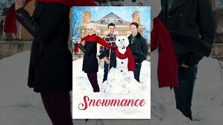 Download Snowmance Video