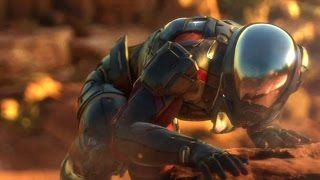 Download Games You Should Play While You Wait for Mass Effect Andromeda Video