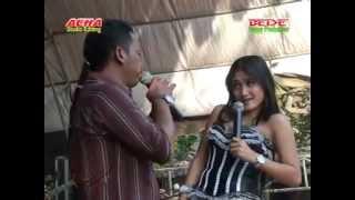 Download PANTURA Gala gala by Reza lw 1000 live in sumur,brangsong Video