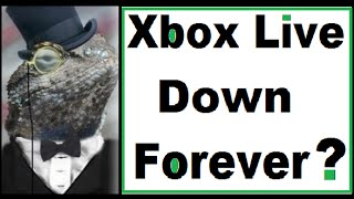Download I'm Sick of This S#IT! Lizard Squad Will Shut Down Xbox Live Forever on Christmas. PSN Hacked Again! Video