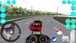Download Real Car Simulator Game - Best Android Gameplay HD Video