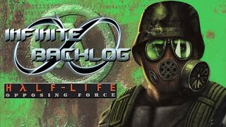 Download Half-Life: Opposing Force Review Video