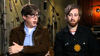 Download The Black Keys: No longer the underdogs Video