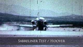 Download Flying the Feathered Edge: The Bob Hoover Project Video