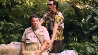 Download Ace Ventura: When Nature Calls - Trailer Video