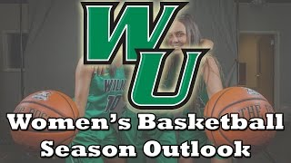 Download Women's Basketball 2016 17 Season Preview Video