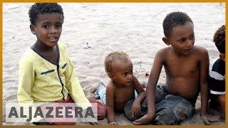 Download 🇾🇪 Battle for Yemen's Hodeidah: 'Shells raining down on us' | Al Jazeera English Video