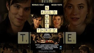 Download Rule Number Three Video